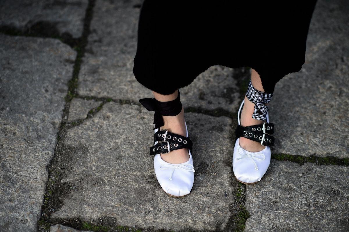 Le-21eme-Adam-Katz-Sinding-Milan-Fashion-Week-Fall-Winter-2016-2017_AKS3026