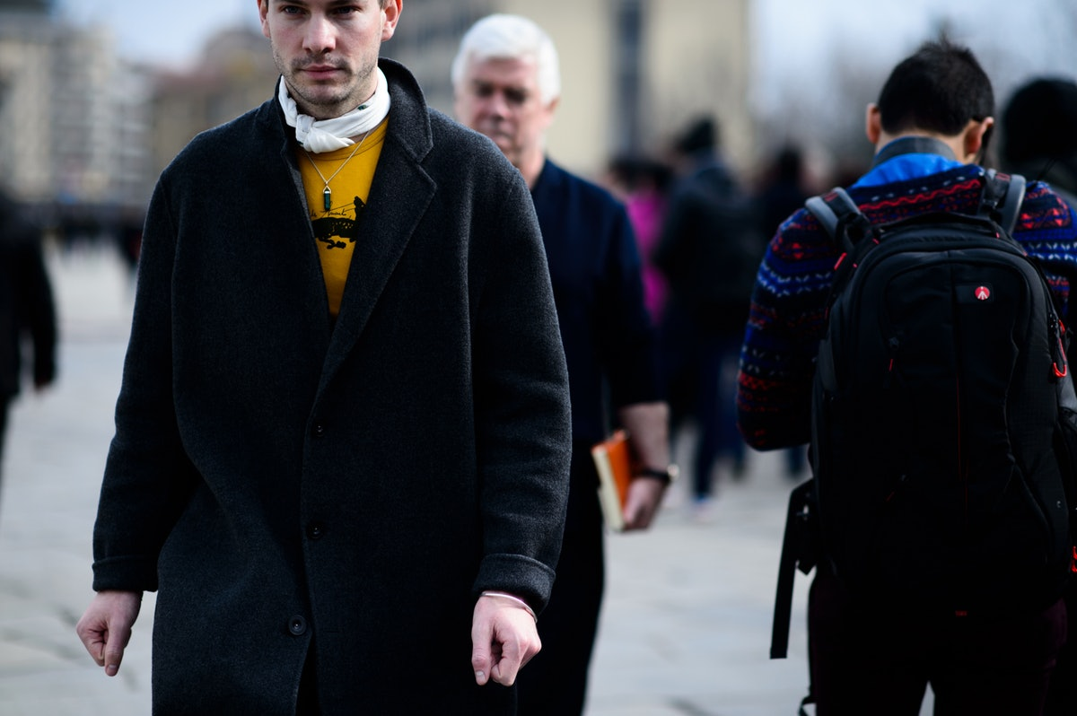 Le-21eme-Adam-Katz-Sinding-Milan-Fashion-Week-Fall-Winter-2016-2017_AKS2555