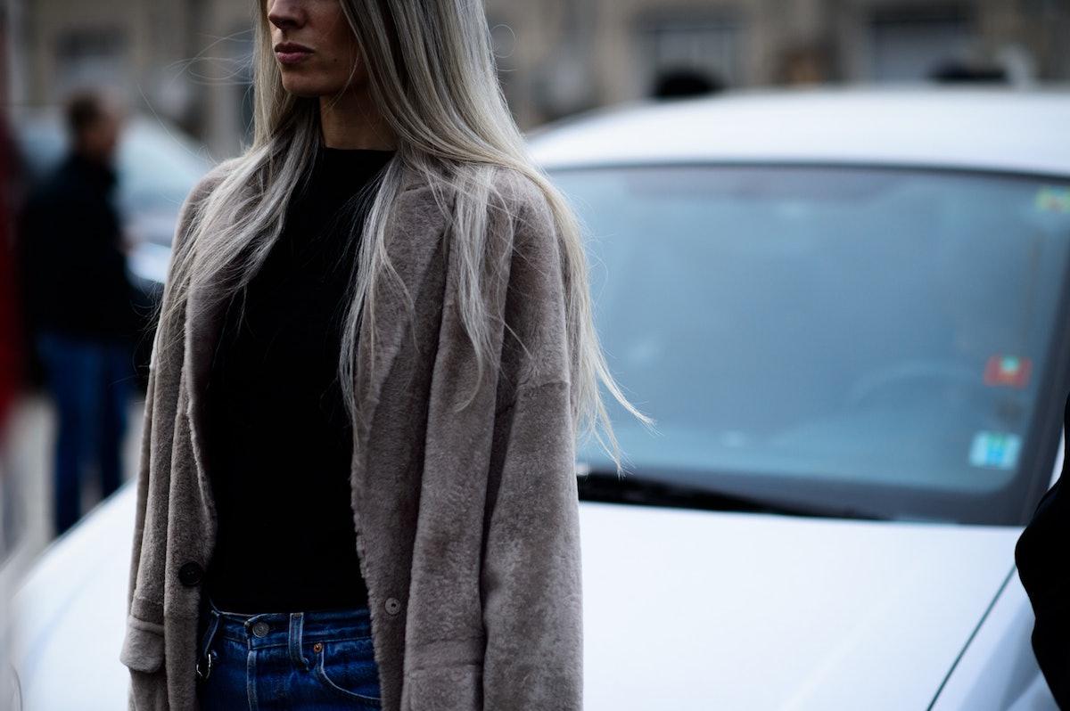 Le-21eme-Adam-Katz-Sinding-Milan-Fashion-Week-Fall-Winter-2016-2017_AKS3613