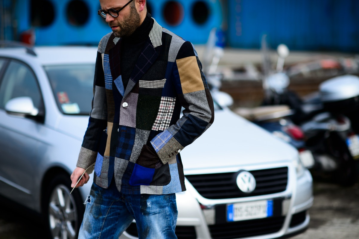 Le-21eme-Adam-Katz-Sinding-Milan-Fashion-Week-Fall-Winter-2016-2017_AKS2758