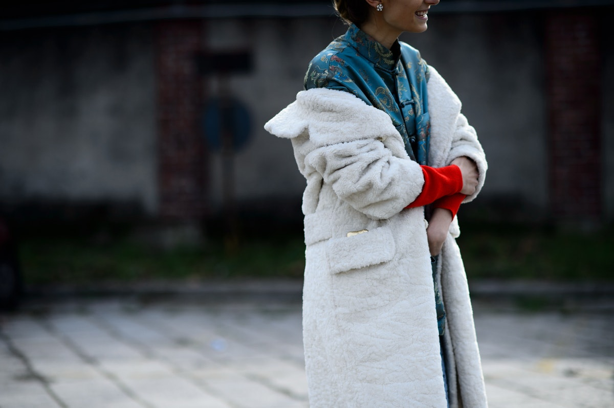 Le-21eme-Adam-Katz-Sinding-Milan-Fashion-Week-Fall-Winter-2016-2017_AKS2960