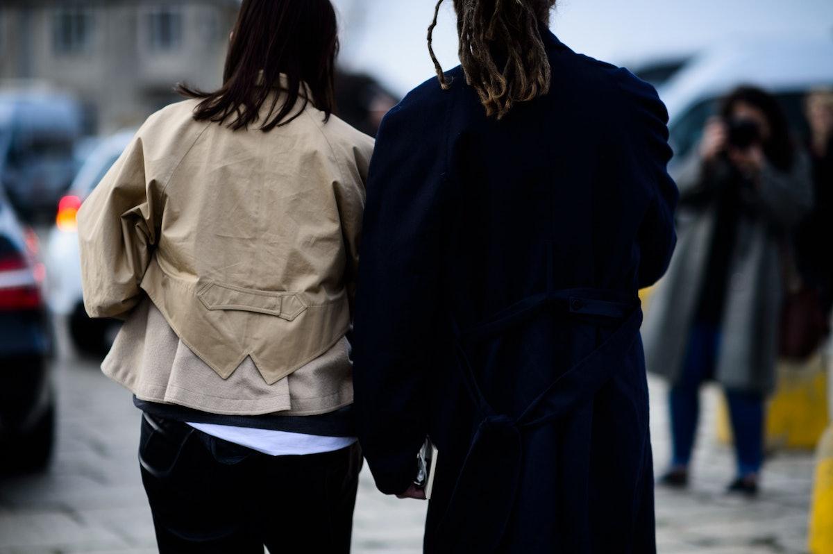 Le-21eme-Adam-Katz-Sinding-Milan-Fashion-Week-Fall-Winter-2016-2017_AKS3063