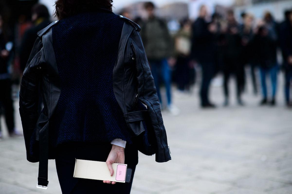 Le-21eme-Adam-Katz-Sinding-Milan-Fashion-Week-Fall-Winter-2016-2017_AKS3095