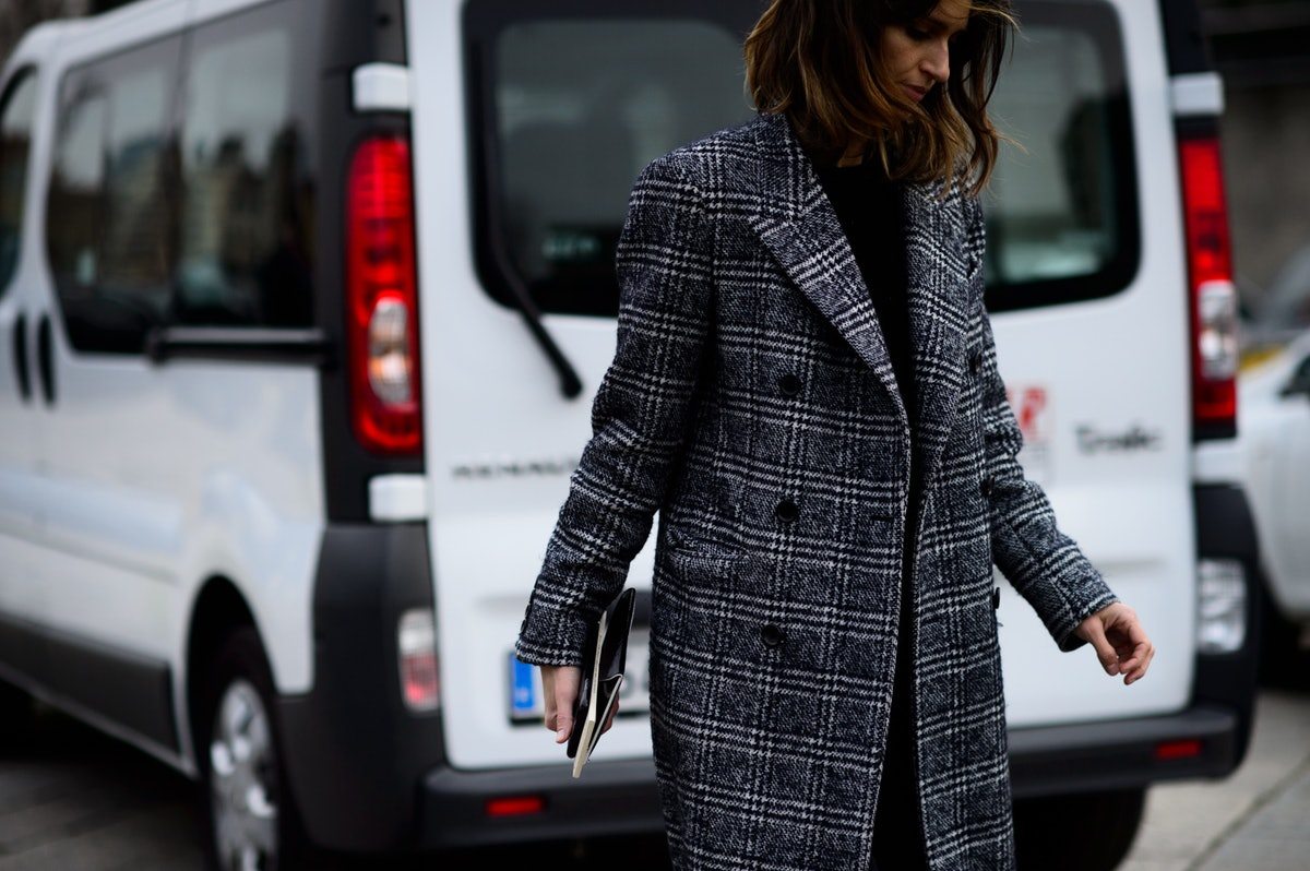 Le-21eme-Adam-Katz-Sinding-Milan-Fashion-Week-Fall-Winter-2016-2017_AKS3120