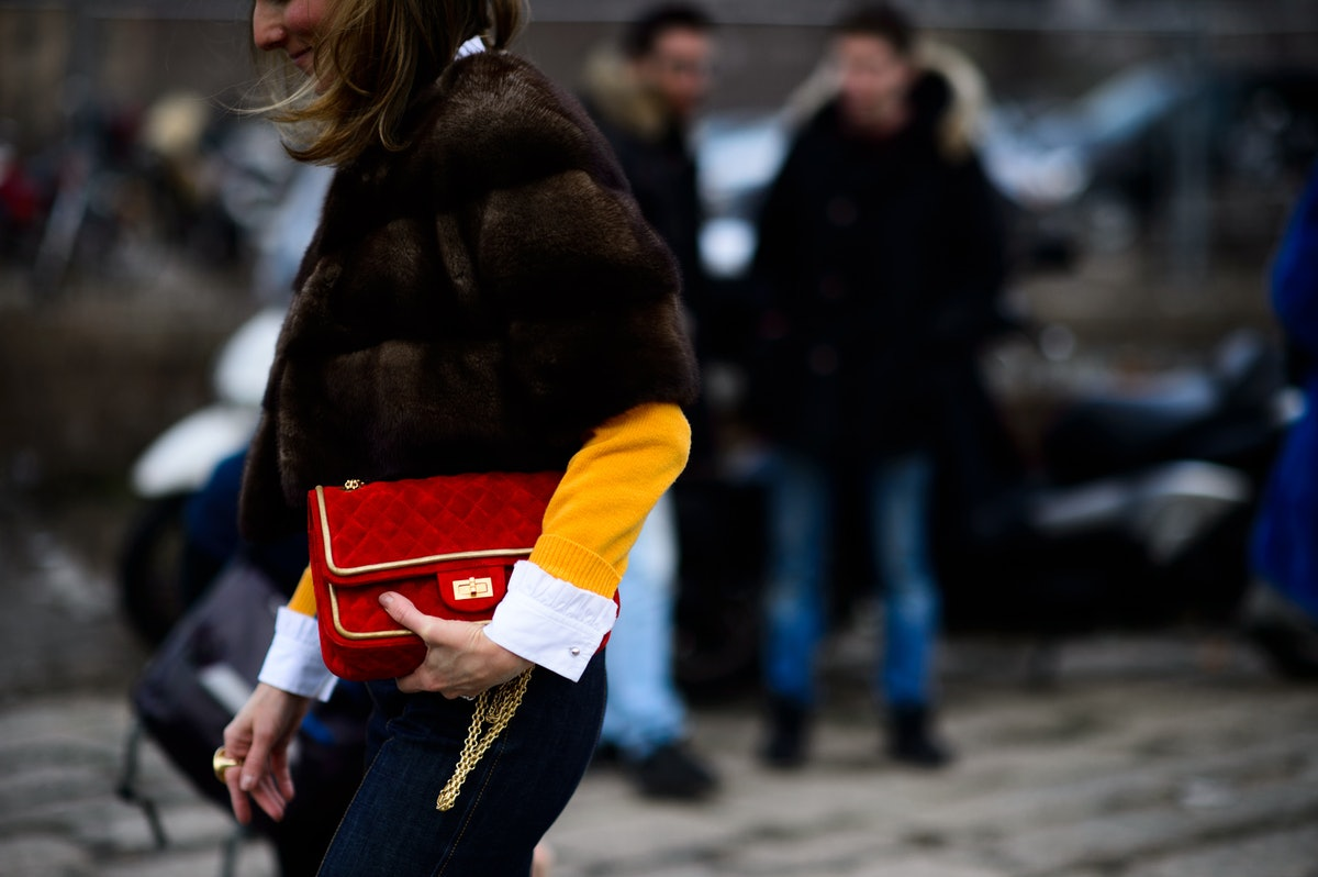 Le-21eme-Adam-Katz-Sinding-Milan-Fashion-Week-Fall-Winter-2016-2017_AKS3128