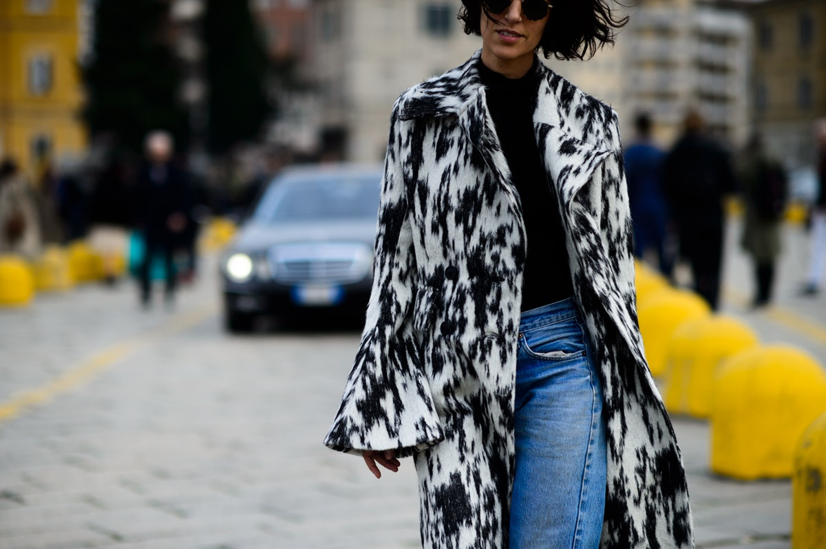 Le-21eme-Adam-Katz-Sinding-Milan-Fashion-Week-Fall-Winter-2016-2017_AKS3181