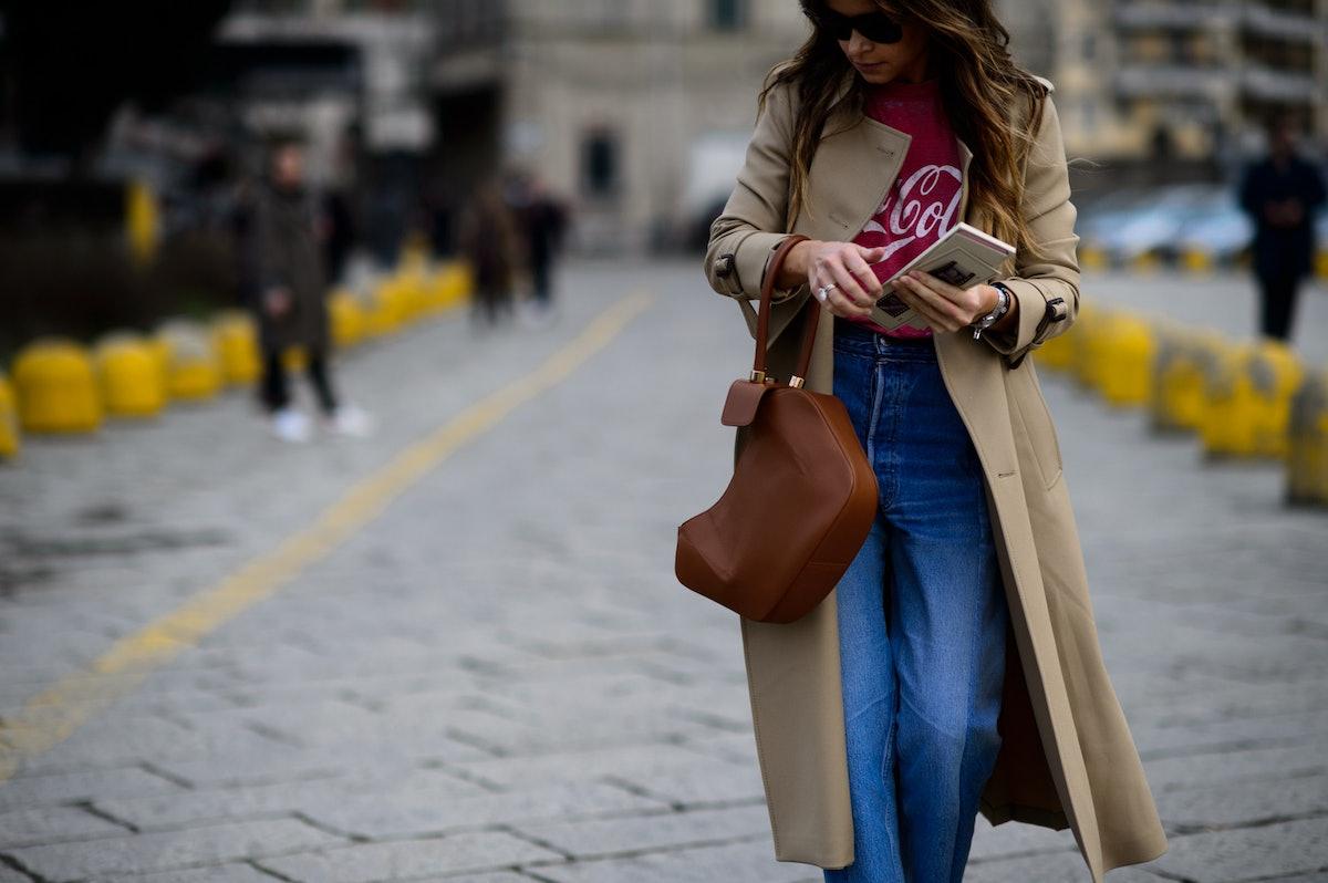 Le-21eme-Adam-Katz-Sinding-Milan-Fashion-Week-Fall-Winter-2016-2017_AKS3401
