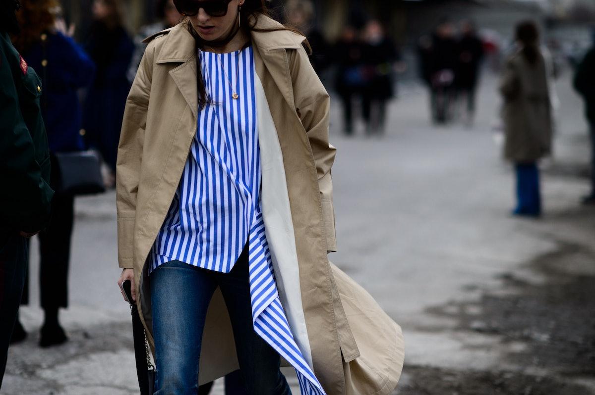 Le-21eme-Adam-Katz-Sinding-Milan-Fashion-Week-Fall-Winter-2016-2017_AKS3537