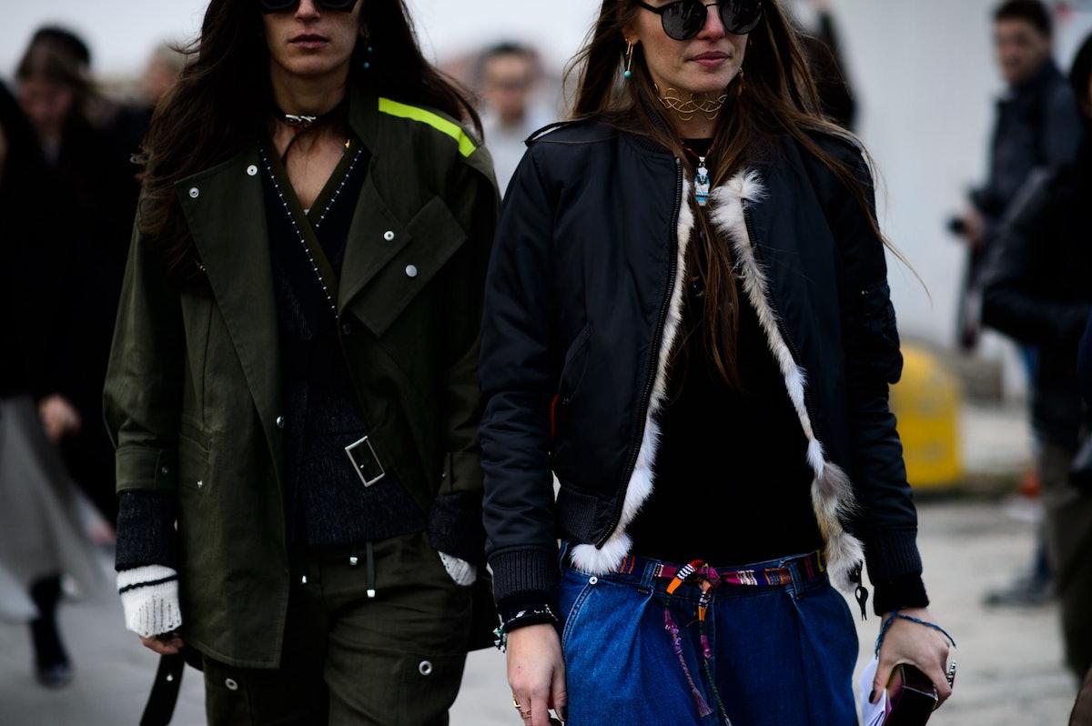 Le-21eme-Adam-Katz-Sinding-Milan-Fashion-Week-Fall-Winter-2016-2017_AKS3591
