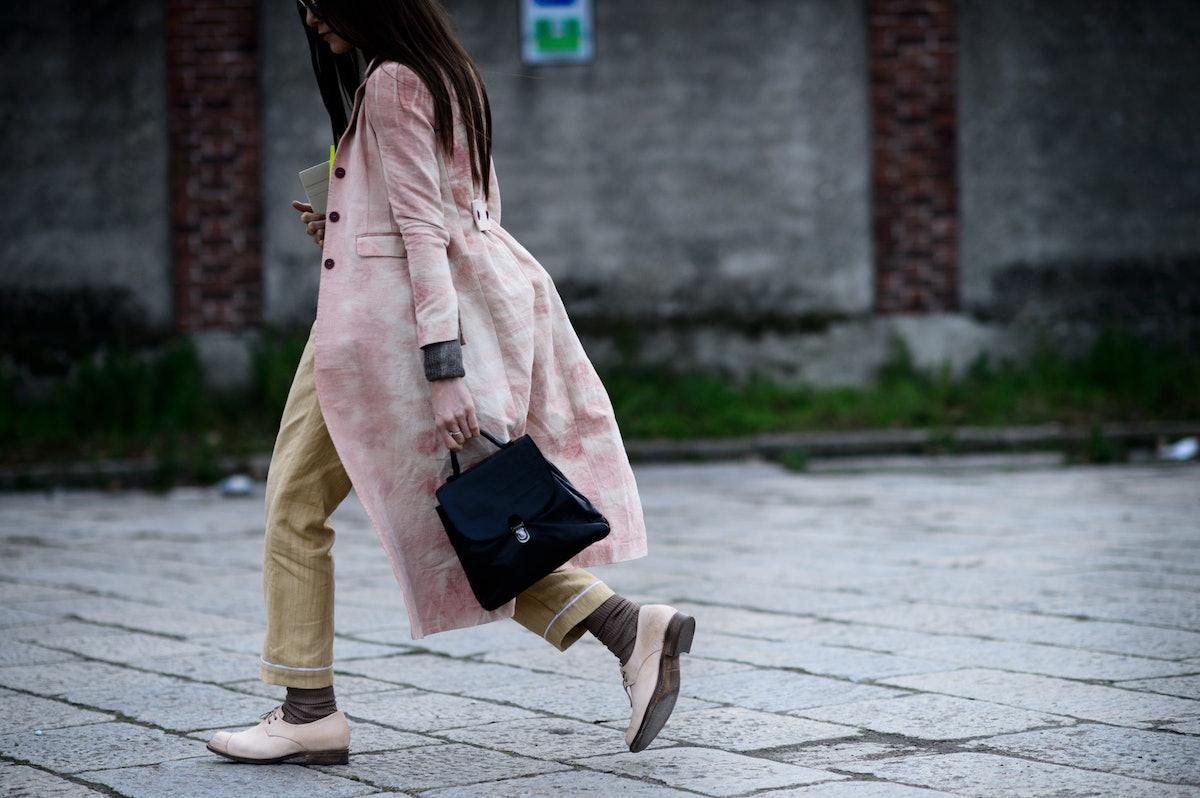 Le-21eme-Adam-Katz-Sinding-Milan-Fashion-Week-Fall-Winter-2016-2017_AKS3774