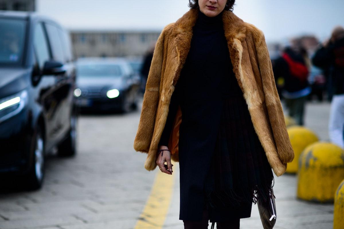 Le-21eme-Adam-Katz-Sinding-Milan-Fashion-Week-Fall-Winter-2016-2017_AKS3685