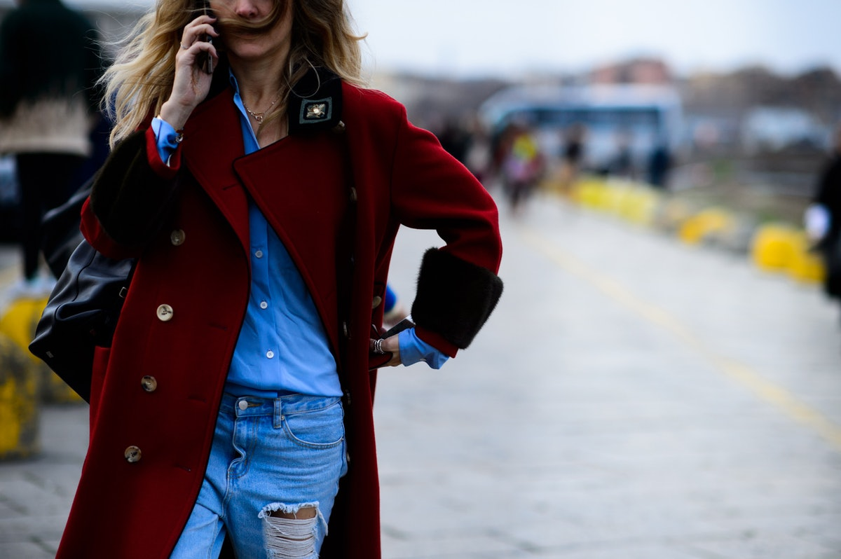 Le-21eme-Adam-Katz-Sinding-Milan-Fashion-Week-Fall-Winter-2016-2017_AKS3727