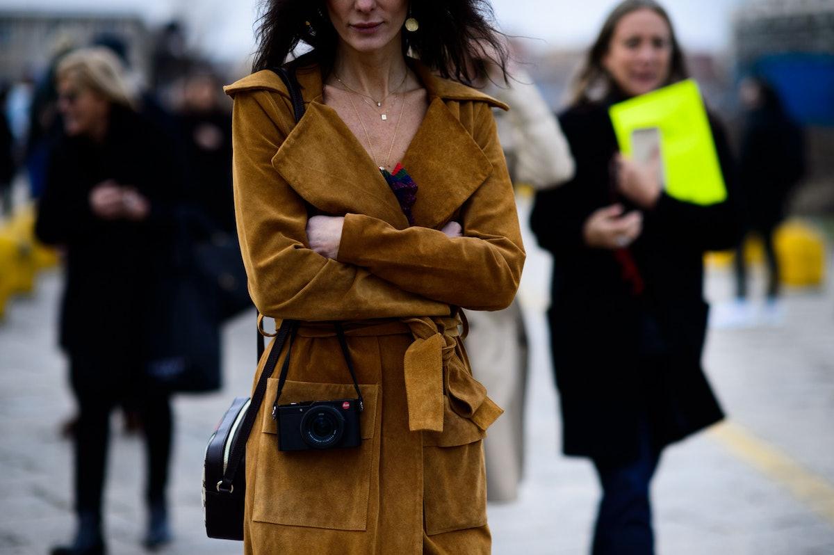Le-21eme-Adam-Katz-Sinding-Milan-Fashion-Week-Fall-Winter-2016-2017_AKS3700