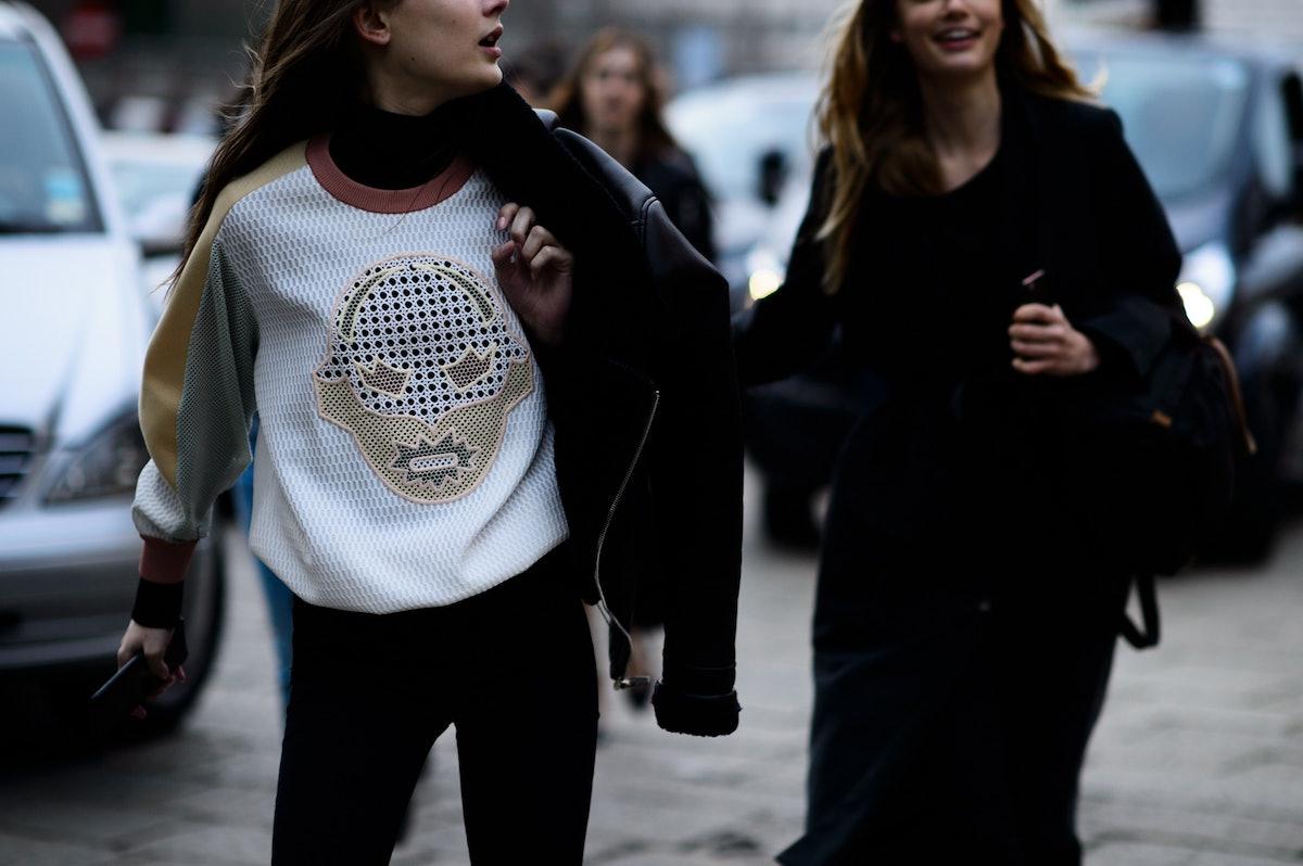 Le-21eme-Adam-Katz-Sinding-Milan-Fashion-Week-Fall-Winter-2016-2017_AKS3822
