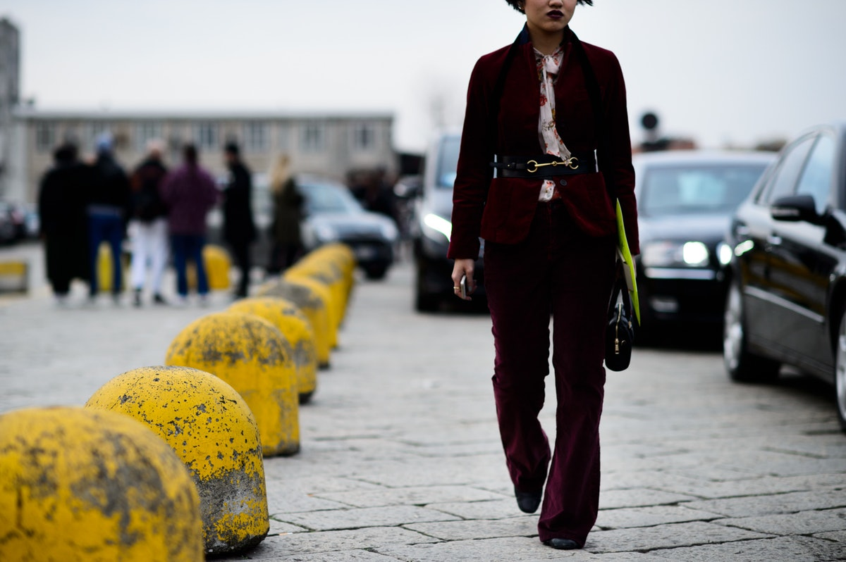 Le-21eme-Adam-Katz-Sinding-Milan-Fashion-Week-Fall-Winter-2016-2017_AKS3875