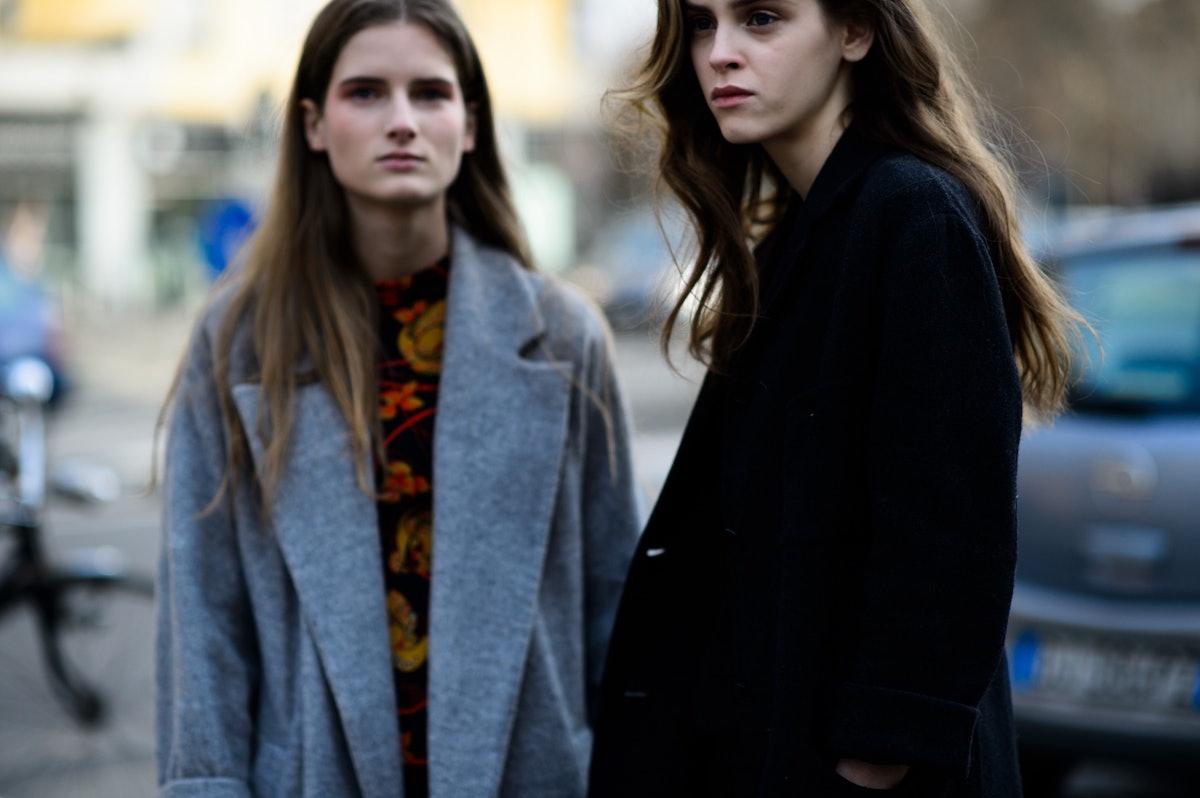 Le-21eme-Adam-Katz-Sinding-Milan-Fashion-Week-Fall-Winter-2016-2017_AKS4554