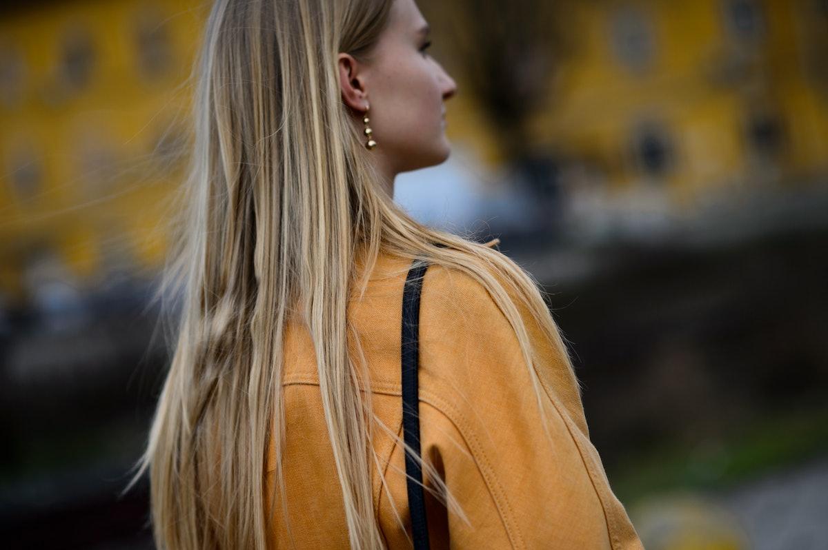 Le-21eme-Adam-Katz-Sinding-Milan-Fashion-Week-Fall-Winter-2016-2017_AKS4020