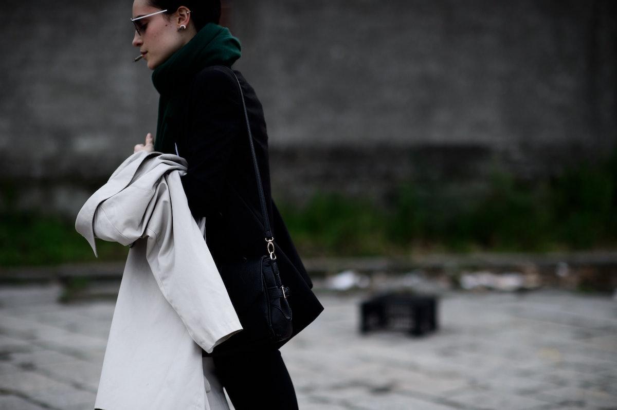 Le-21eme-Adam-Katz-Sinding-Milan-Fashion-Week-Fall-Winter-2016-2017_AKS4181