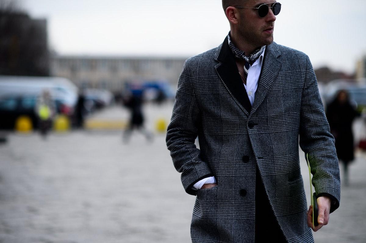 Le-21eme-Adam-Katz-Sinding-Milan-Fashion-Week-Fall-Winter-2016-2017_AKS4204