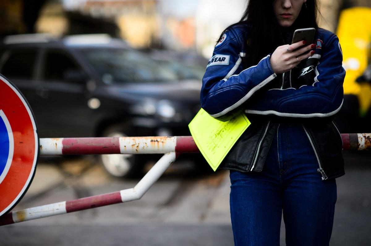 Le-21eme-Adam-Katz-Sinding-Milan-Fashion-Week-Fall-Winter-2016-2017_AKS4492