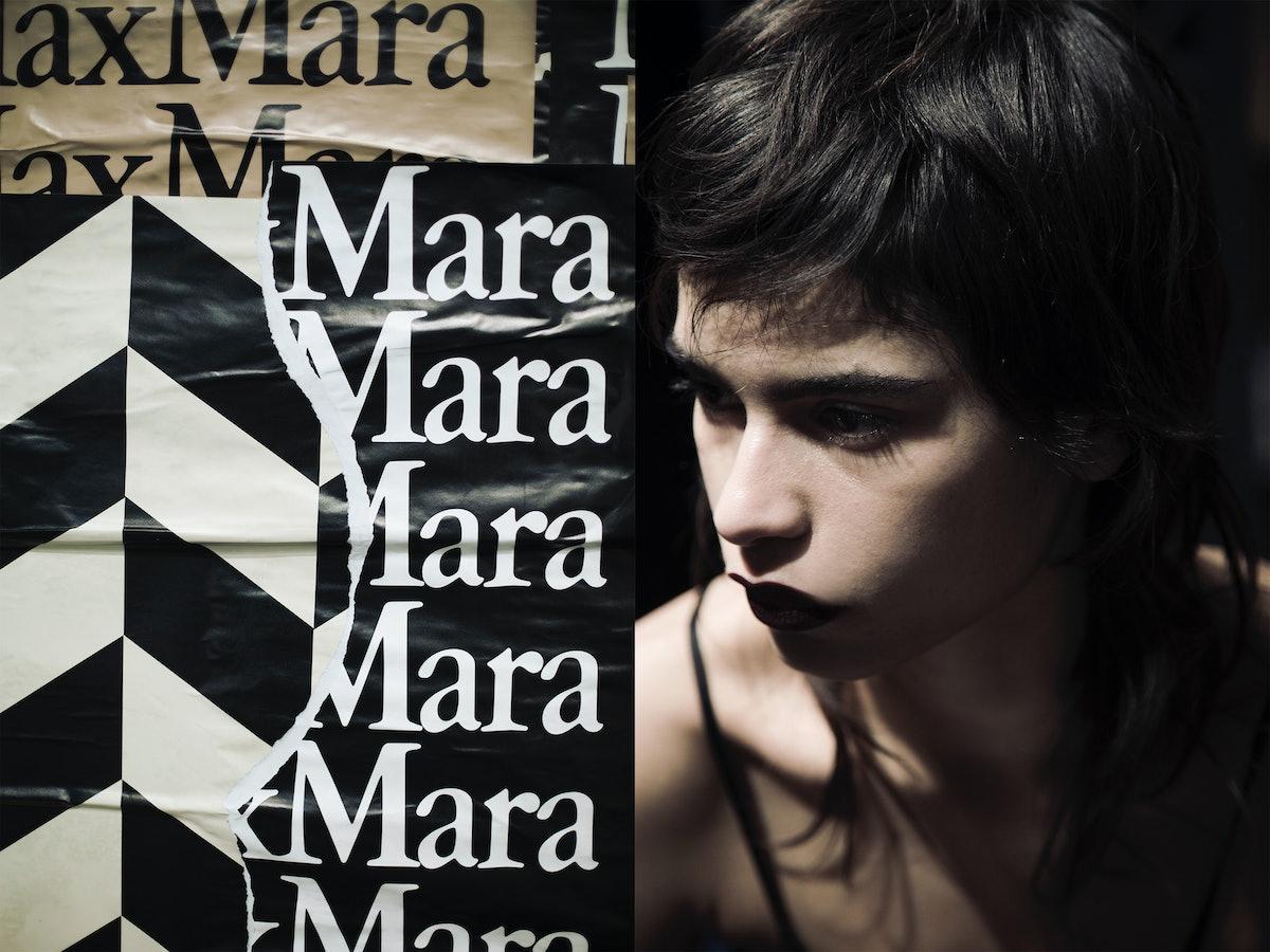 MAXMARA_001-Exposure