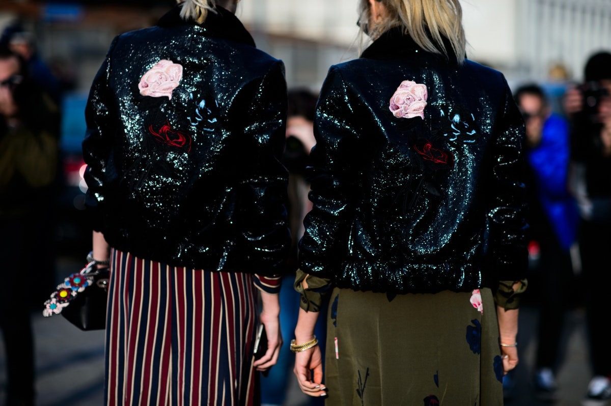 Le-21eme-Adam-Katz-Sinding-Milan-Fashion-Week-Fall-Winter-2016-2017_AKS2861