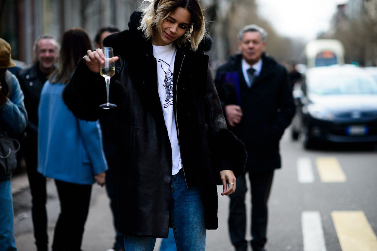 Le-21eme-Adam-Katz-Sinding-Milan-Fashion-Week-Fall-Winter-2016-2017_AKS1497