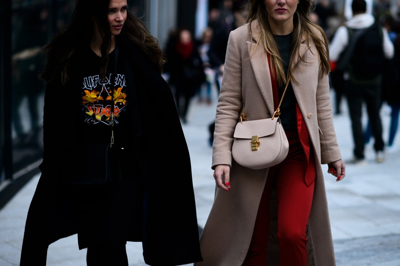 Le-21eme-Adam-Katz-Sinding-Milan-Fashion-Week-Fall-Winter-2016-2017_AKS0304