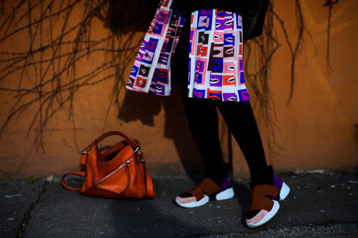 Le-21eme-Adam-Katz-Sinding-Milan-Fashion-Week-Fall-Winter-2016-2017_AKS3066
