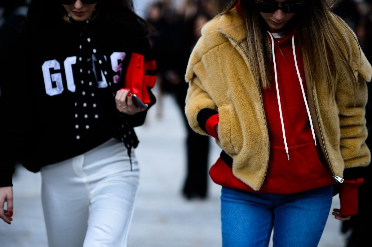 Le-21eme-Adam-Katz-Sinding-Milan-Fashion-Week-Fall-Winter-2016-2017_AKS0419