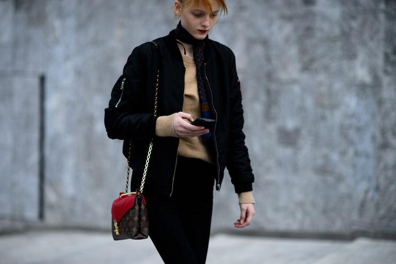 Le-21eme-Adam-Katz-Sinding-Milan-Fashion-Week-Fall-Winter-2016-2017_AKS0487