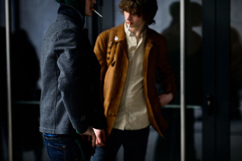 Le-21eme-Adam-Katz-Sinding-Milan-Fashion-Week-Fall-Winter-2016-2017_AKS0533