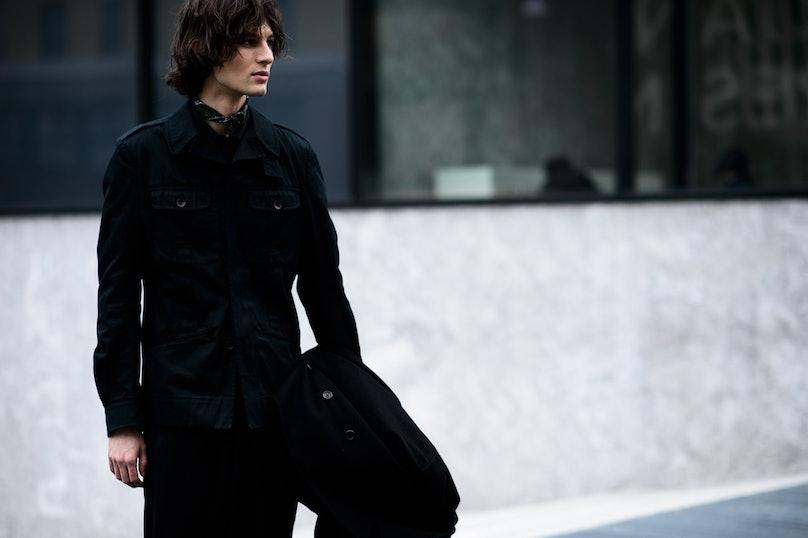 Le-21eme-Adam-Katz-Sinding-Milan-Fashion-Week-Fall-Winter-2016-2017_AKS0694