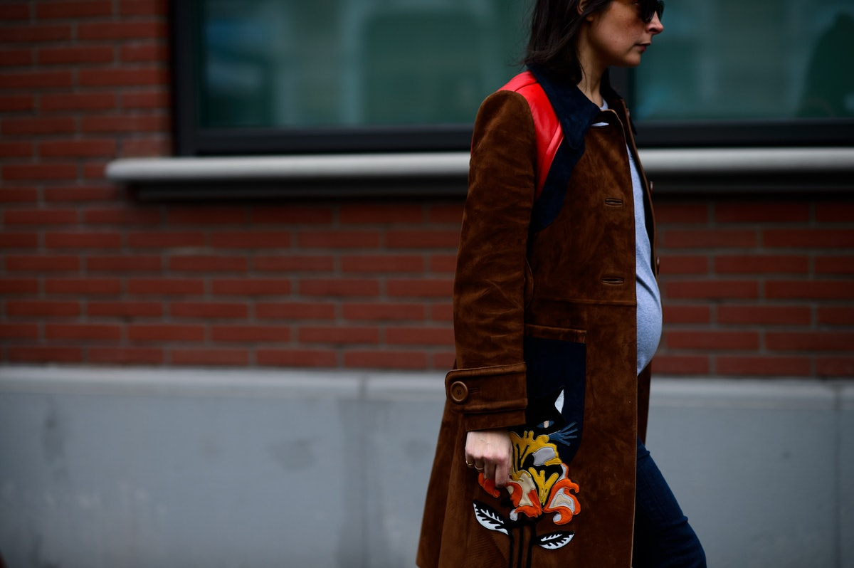 Le-21eme-Adam-Katz-Sinding-Milan-Fashion-Week-Fall-Winter-2016-2017_AKS0756