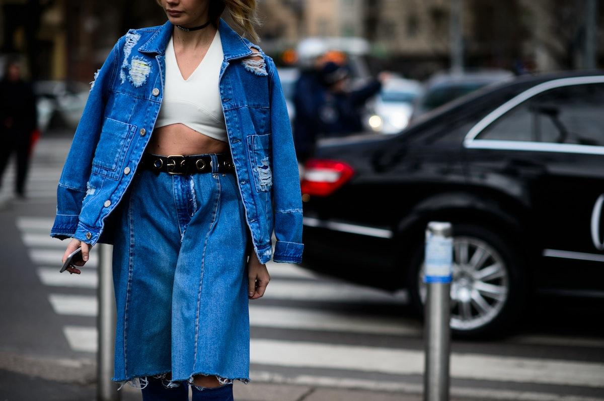 Le-21eme-Adam-Katz-Sinding-Milan-Fashion-Week-Fall-Winter-2016-2017_AKS1350