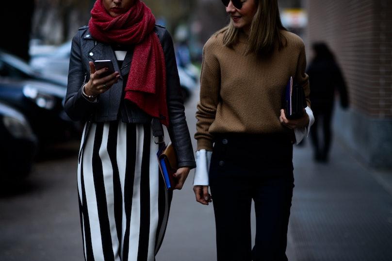 Le-21eme-Adam-Katz-Sinding-Milan-Fashion-Week-Fall-Winter-2016-2017_AKS1034