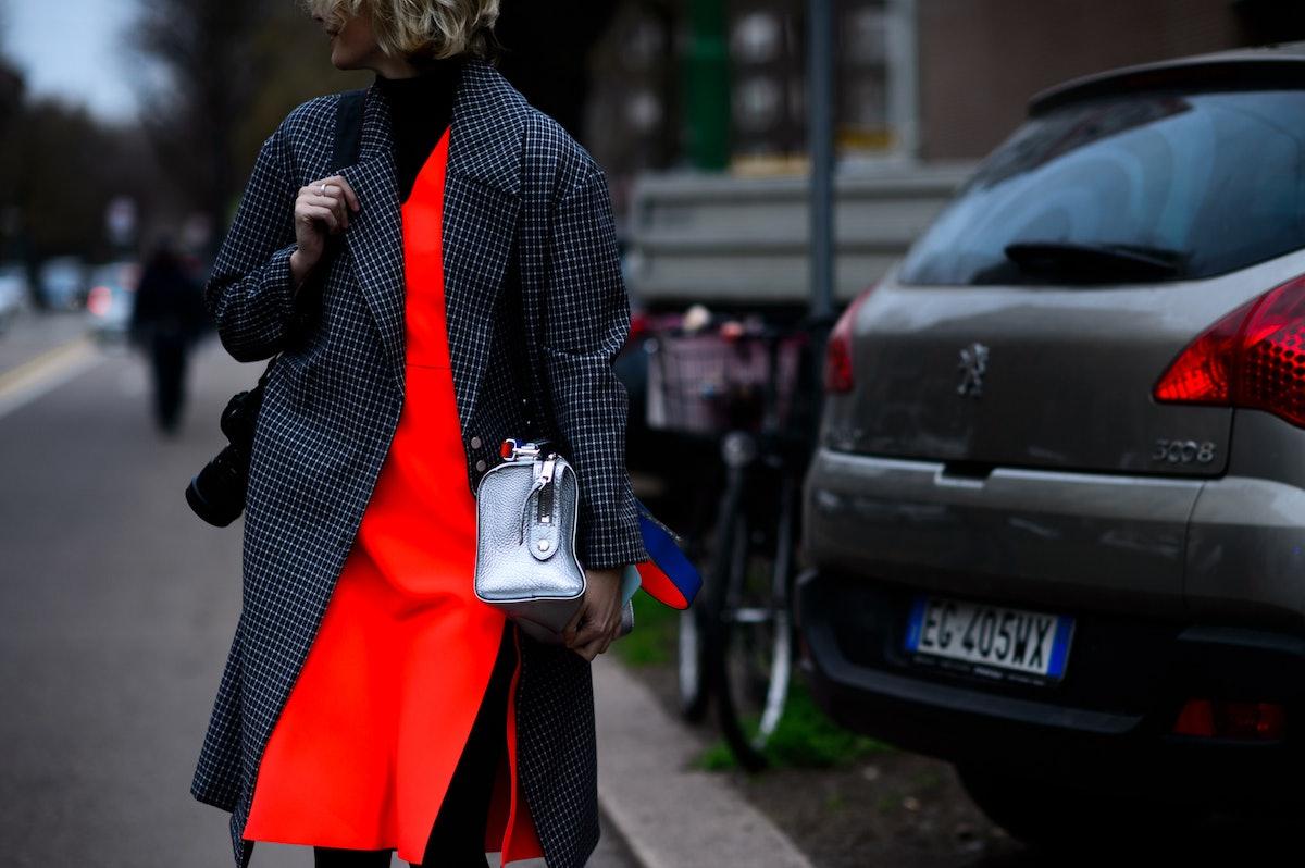 Le-21eme-Adam-Katz-Sinding-Milan-Fashion-Week-Fall-Winter-2016-2017_AKS0954