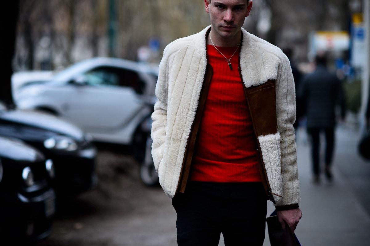 Le-21eme-Adam-Katz-Sinding-Milan-Fashion-Week-Fall-Winter-2016-2017_AKS1228