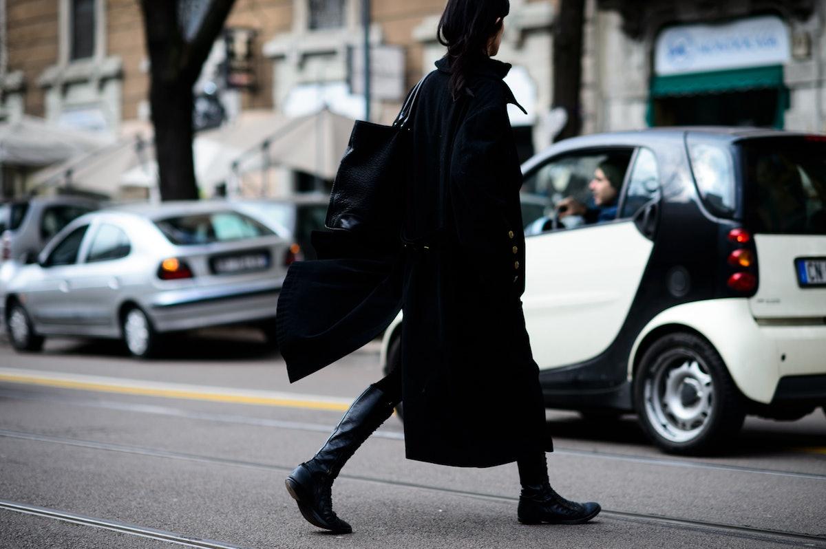 Le-21eme-Adam-Katz-Sinding-Milan-Fashion-Week-Fall-Winter-2016-2017_AKS1386
