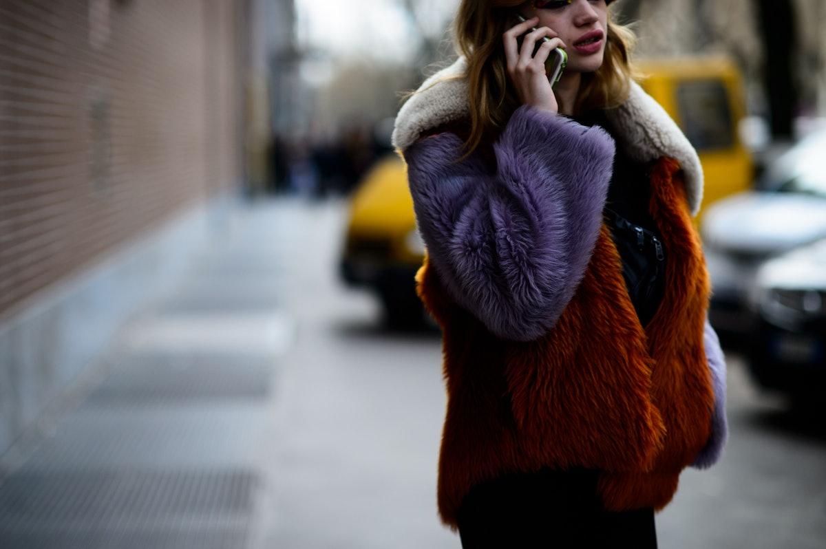 Le-21eme-Adam-Katz-Sinding-Milan-Fashion-Week-Fall-Winter-2016-2017_AKS1416