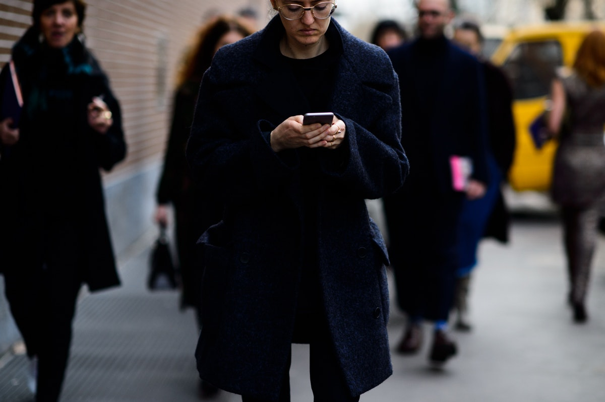 Le-21eme-Adam-Katz-Sinding-Milan-Fashion-Week-Fall-Winter-2016-2017_AKS1439