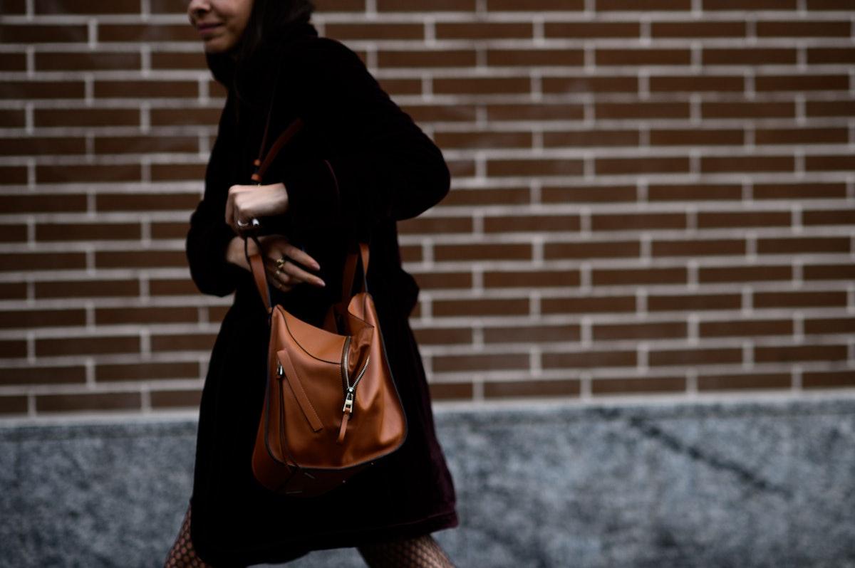 Le-21eme-Adam-Katz-Sinding-Milan-Fashion-Week-Fall-Winter-2016-2017_AKS1459