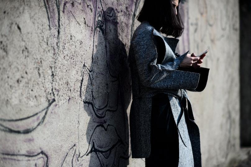 Le-21eme-Adam-Katz-Sinding-Milan-Fashion-Week-Fall-Winter-2016-2017_AKS2750