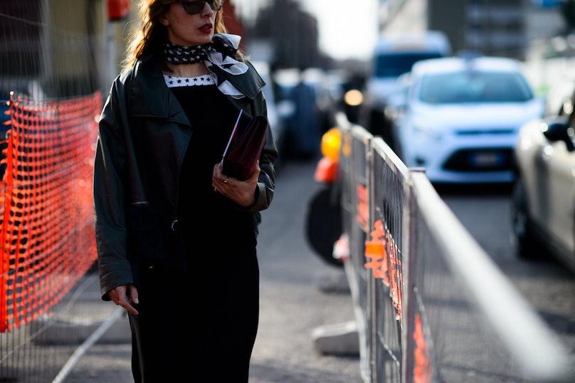 Le-21eme-Adam-Katz-Sinding-Milan-Fashion-Week-Fall-Winter-2016-2017_AKS2755
