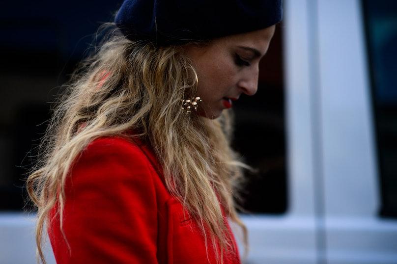 Le-21eme-Adam-Katz-Sinding-Milan-Fashion-Week-Fall-Winter-2016-2017_AKS2776