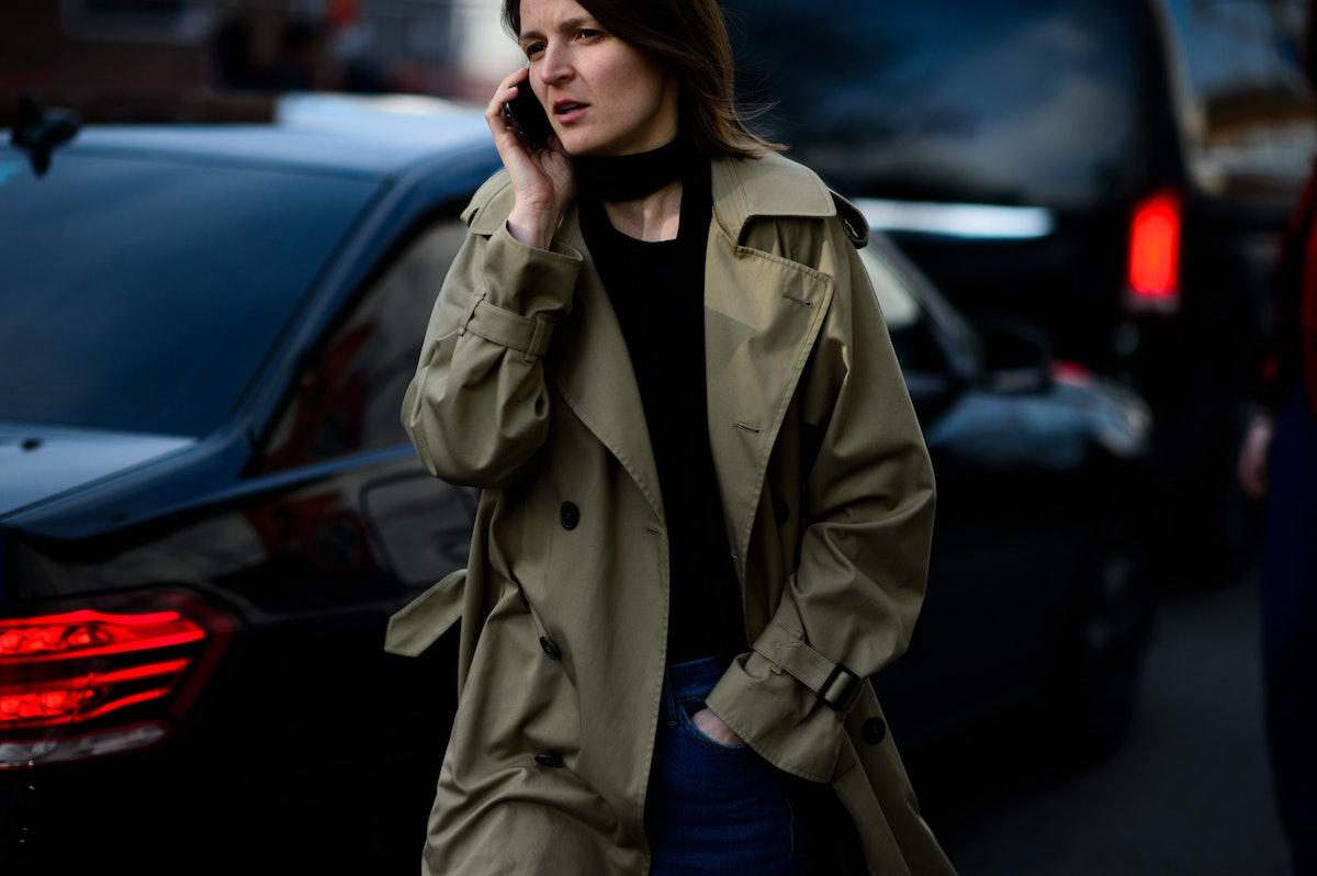 Le-21eme-Adam-Katz-Sinding-Milan-Fashion-Week-Fall-Winter-2016-2017_AKS2824