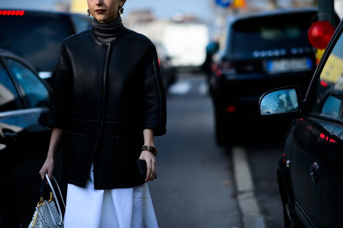 Le-21eme-Adam-Katz-Sinding-Milan-Fashion-Week-Fall-Winter-2016-2017_AKS2836