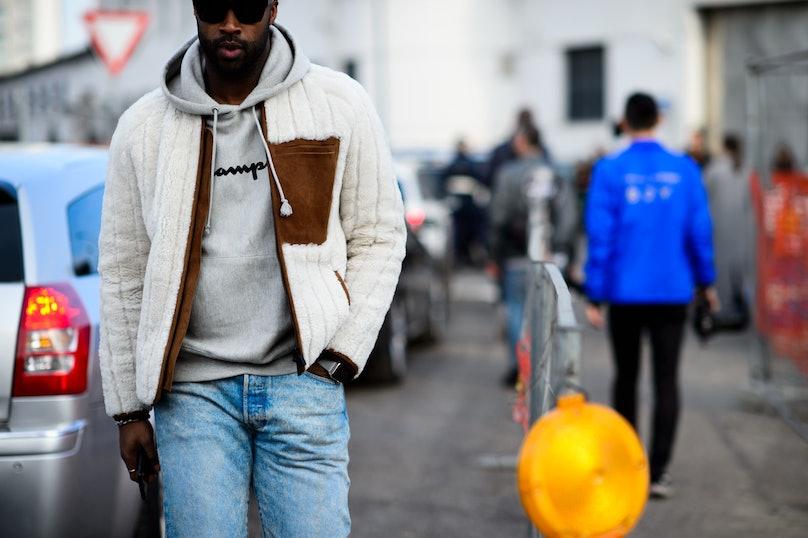 Le-21eme-Adam-Katz-Sinding-Milan-Fashion-Week-Fall-Winter-2016-2017_AKS2883