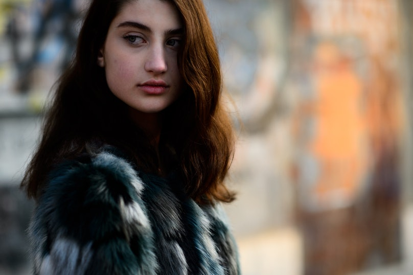 Le-21eme-Adam-Katz-Sinding-Milan-Fashion-Week-Fall-Winter-2016-2017_AKS3490