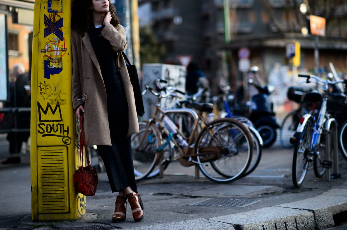 Le-21eme-Adam-Katz-Sinding-Milan-Fashion-Week-Fall-Winter-2016-2017_AKS3214